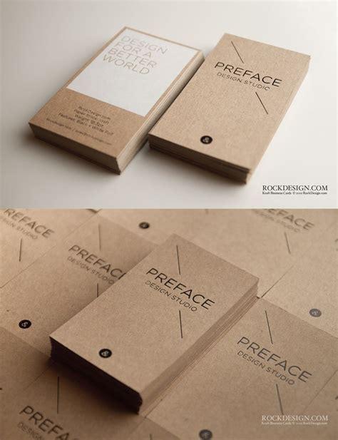 creative card 25 creative business card design inspiration