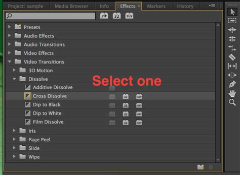 adobe premiere pro transitions free download adobe premiere pro transitions download chrome