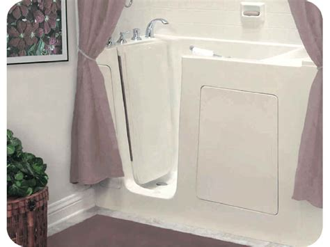 affordable bathtubs american standard bathtubs are affordable and luxurious