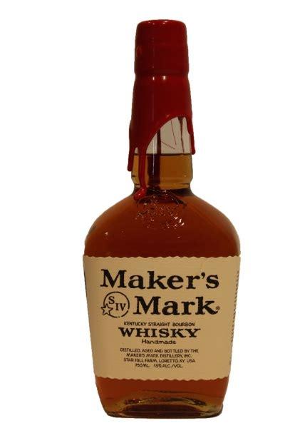 Handcrafted Bourbon - makers bourbon whiskey handmade oaksliquors