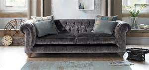 Leather Sofas Leeds Create Your Own Sofa Online Christopher Pratts Leeds