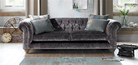 sofa for sale leeds create your own sofa online christopher pratts leeds
