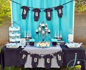 baby shower themes 365greetings