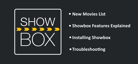 showbox apk for android showbox best apps free for android and iphone