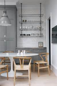 kitchen cabinetry design kitchen design paint colors gray cabinetry