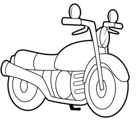 imagenes para colorear medios de transporte terrestre medios de transporte para colorear