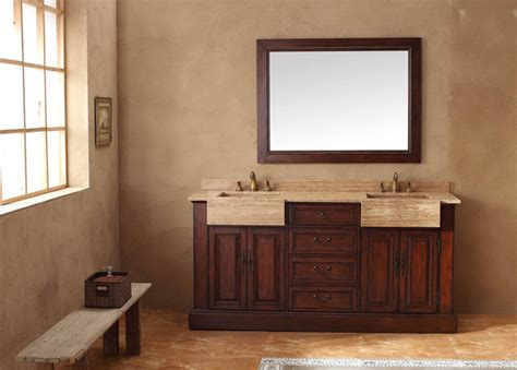 bathroom vanities designs bathroom design ideas traditional bathroom vanities