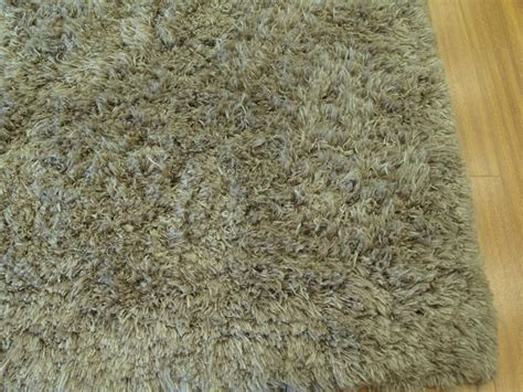How To Clean A Large Rug by Rug Master Customer Shag Rug Cleaning