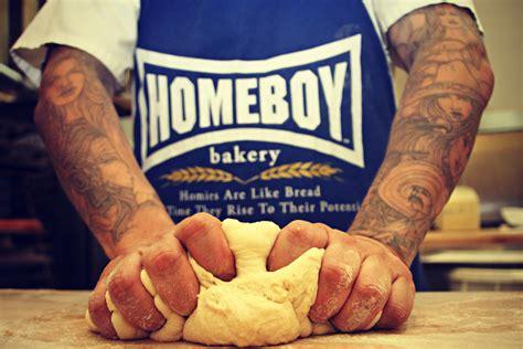 homeboy industries burohappold engineering