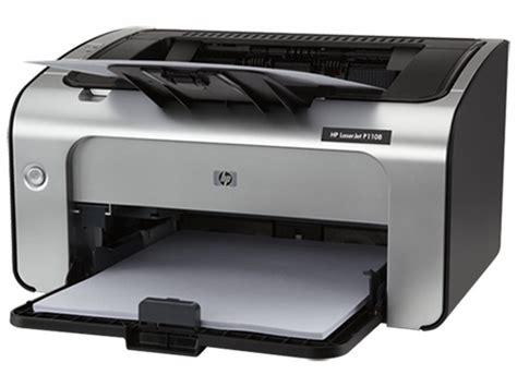 laser printers  rs   india