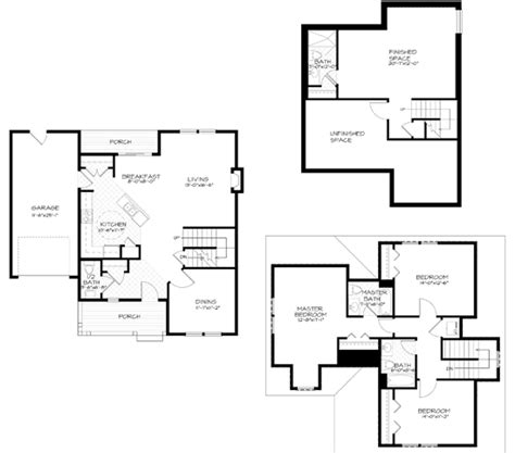 equinox floor plan equinox floor plan equinox floor plan 28 images equinox