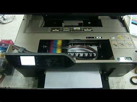 reset hp deskjet ink advantage 3545 hp deskjet ink advantage 3545 continuous ink supply sys