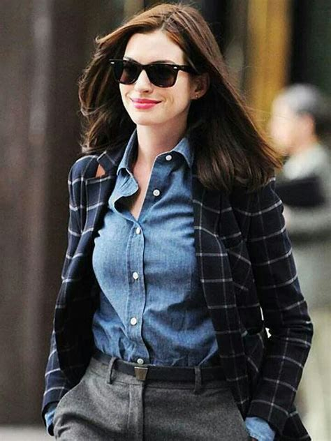 Hathaway In Fashioned 2 by 1027 Best Images About Hathaway On