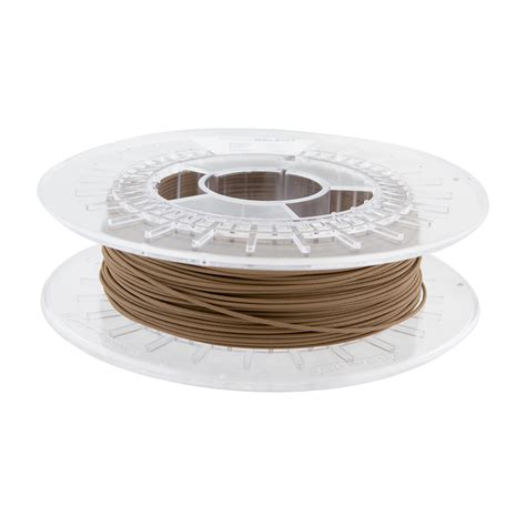 Metall Filament Polieren by Primaselect Metal 2 85 Mm 750 G Bronze Filament