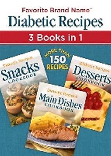 diabetic dessert recipes books diabetic recipes 3 books in 1 includes