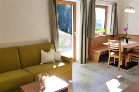 siusi allo sciliar appartamenti appartamento a fie sullo sciliar pechererhof alpe di siusi