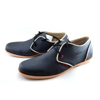 Redknot Aether redknot aether 01 hitam lazada indonesia