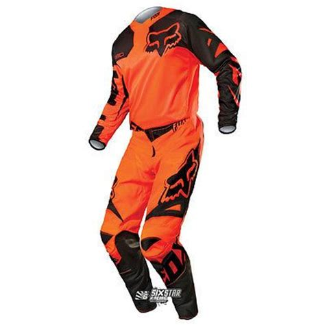 Ktm Enduro Clothing Motocross Gear Motocross And Gears On
