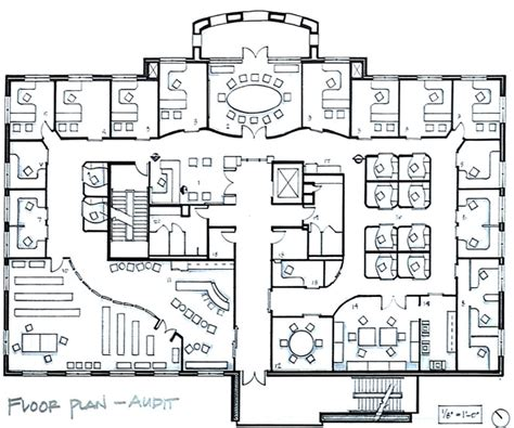 floor plan auditor floor plan auditor open audit physical map 75th vine accounting firm corporate design by erin