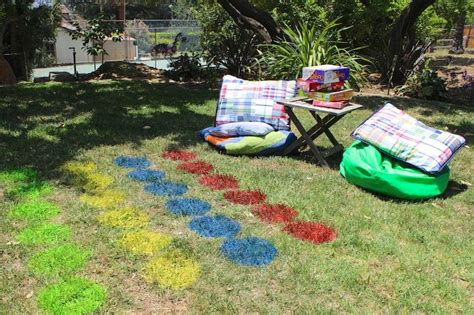 backyard twister 11 best images about cing activities on pinterest
