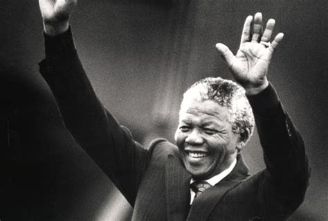 political biography of nelson mandela nelson mandela a life in pictures pictures rolling stone