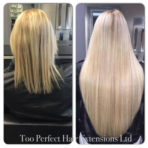 hair extension birmingham micro ring hair extensions birmingham uk indian remy hair