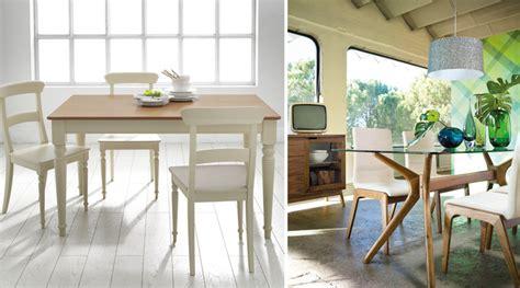 comedor en ingles muebles baratos para el comedor