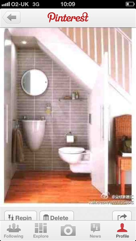 design ideas downstairs toilet 17 best images about downstairs toilet on pinterest