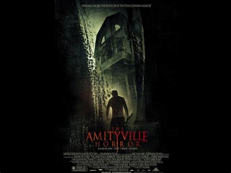 ghost film based on true story annabelle tusk other horror movies based on real