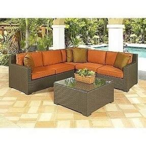 Chicago Wicker Outdoor Patio Furniture Hollywood Thing Chicago Patio Furniture