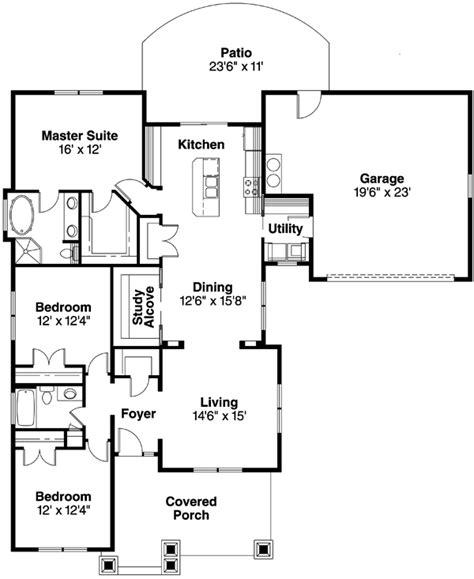 1900 house plans 1900s home plans house design ideas