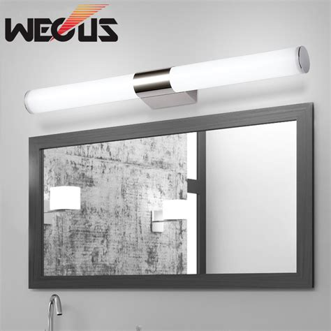 wholesale bathroom lighting buy wholesale wall bathroom lighting from china