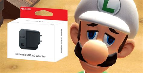 snes classic mini has two the snes classic mini doesn t come with an ac adaptor and it really doesn t bloody matter
