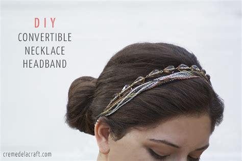 Handmade Headband Ideas - 15 diy headband ideas page 11 of 16 my list of lists