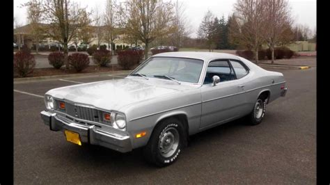1976 plymouth duster for sale image gallery 1976 plymouth duster