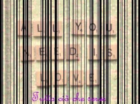a thousand years traduzione e testo 7 16mb free frasi canzoni inglesi mp3 song gheea