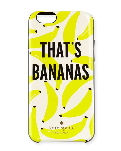Iphone 6 6s Plus Floral Iphone Wallpaper Hardcase 1 90 best words typography images on inspiring