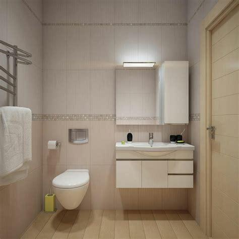 Vorschlag Kleines Badezimmer by Vorschlage Badezimmer Fliesen Raum Und M 246 Beldesign