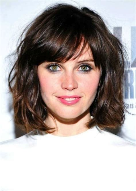 awesome bangs hairstyles 35 awesome bob haircuts with bangs makes you truly
