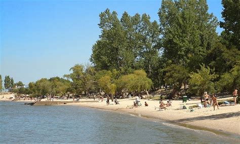imagenes rio negro uruguay vacaciones en balneario las ca 241 as red usi