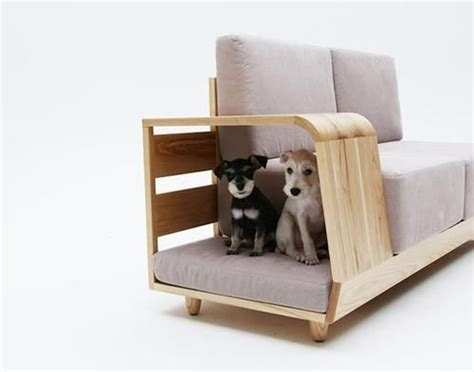 Futon Japanisch by House Sofa A For The Master A Room For The Pets