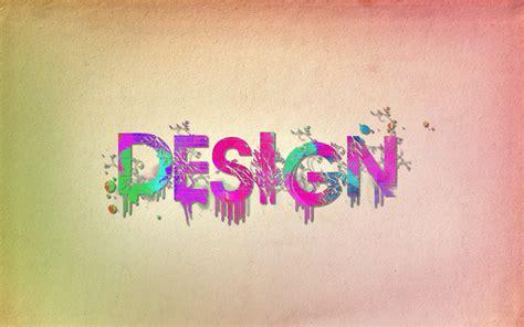 wallpaper design images design leistungen list and sell