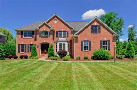 houses for sale loudonville ny houses for sale in colonie new york