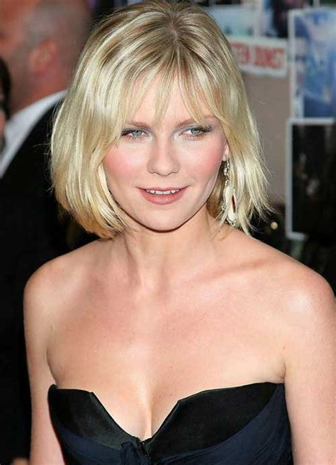 blonde haircuts for 2016 25 short blonde hairstyles 2015 2016 short hairstyles