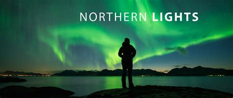 bodo northern lights lofoten islands northern lights borealis