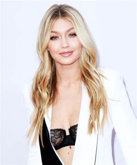 what hair conditioner does gigi hadid use daisy unlined sheer strappy balconette bra set black