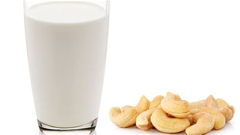 Harga Dairy Milk Cashew Nut by Cashew Milk Recipe And More Dairy Free Milk