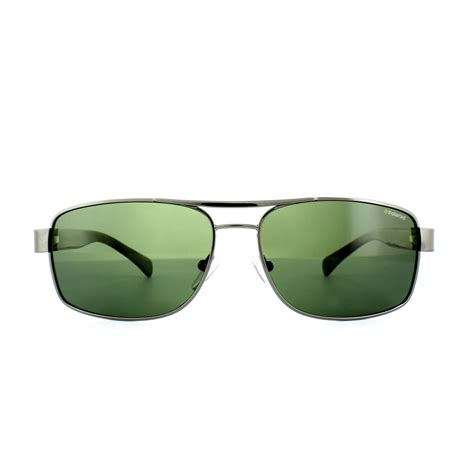 Sunglasses Polaroid 2074 1 cheap polaroid premium x4316 sunglasses discounted sunglasses