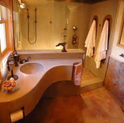 home improvement ideas bathroom 20 cheap home remodel and redesign tips