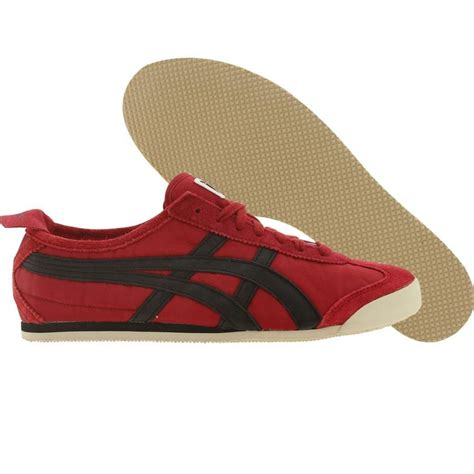Sepatu Asics Onitsuka Tiger Vintage 3 17 best images about mexico 66 on it is s